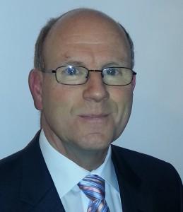 Kyran O'Gorman